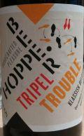 Hoppe.beer Tripel Trouble