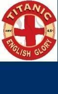 Titanic English Glory