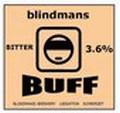 Blindmans Buff (Cask)