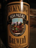 Breckenridge IPA