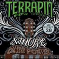 Terrapin Side Project Smoke on the Porter