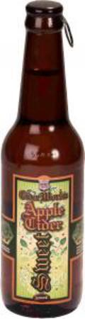 Cider Works Apple Cider Sweet