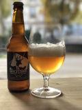 dear.beer Parrot's Nectar