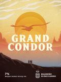 Bas-Canada Grand Condor