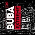 Szałpiw Buba Extreme Jack Daniels BA