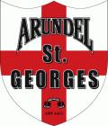 Arundel St. Georges