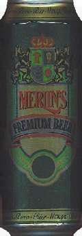 Merlins Premium