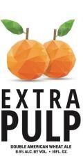 Civil Society Extra Pulp