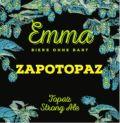 Emma Zapotopaz