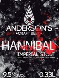 Anderson's Hannibal