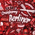 Pipeworks Cranberry Berliner