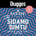 Dugges / Hunter & Sons Sidamo Dimtu