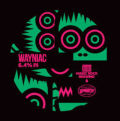 Magic Rock / Cigar City Wayniac