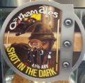 Oakham Shot in the Dark