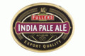 Fuller's India Pale Ale (Cask)