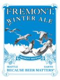Fremont Winter Ale