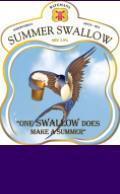 Batemans Summer Swallow (Cask)