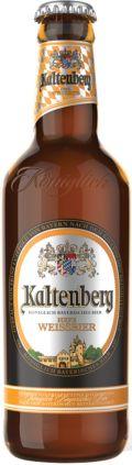 Kaltenberg Hefe Weissbier (Banjalučka)