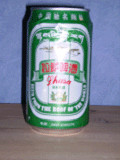 Lhasa Beer 11P
