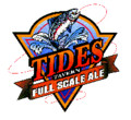 Tides Full Scale Ale