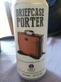 Exhibit 'A' Briefcase Porter