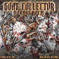Pipeworks Goat Collector