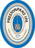 Fowlers Prestonpans IPA