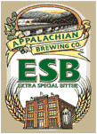 Appalachian ABC ESB