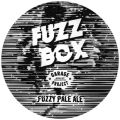 Garage Project Fuzz Box
