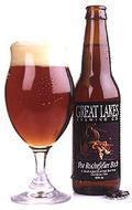 Great Lakes Rockefeller Bock