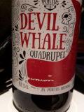 Pontus Devil Whale