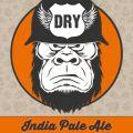 Bières&Co Dry India Pale Ale