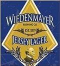 Wiedenmayer Jersey Lager