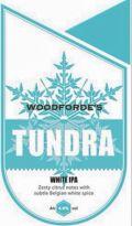 Woodfordes Tundra