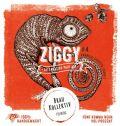 Braukollektiv Ziggy #4