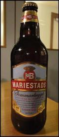 Mariestads Sommarbrygd 3.5%