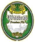 Wildbräu Premium Pils
