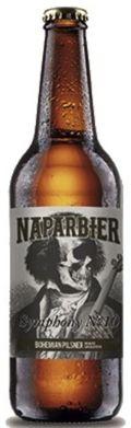 Naparbier Symphony Nº 10