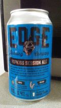 Edge Hopkiss Session Ale