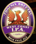 Phoenix West Coast IPA