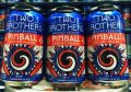 Two Brothers Pinball Pale Ale