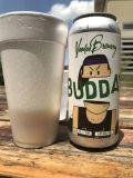 Voodoo Budday
