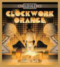 Raduga Clockwork Orange
