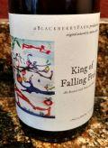 Blackberry Farm King of Falling Fruit