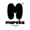 Marota