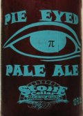 Stone Cellar Pie Eyed Pale Ale