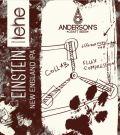 Anderson's / Lehe Einstein