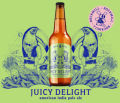 Rockmill Juicy Delight
