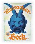 Maisacher Bock