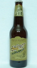 Shiner Kölsch (Summer Stock)